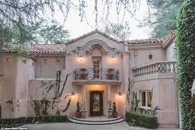 five bedroom house kevin costner s 5 bedroom la canada flintridge mansion on the