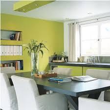 choix de peinture pour cuisine choix de peinture pour cuisine choix de peinture pour cuisine lgant