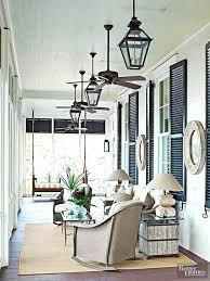 outdoor patio ceiling fans best ceiling fan for outdoor porch architecture contemporary porch