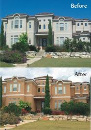 18 best rpd projects exterior painting images on pinterest