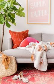 room pictures living room decorating ideas diy projects apartment therapy