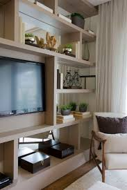 27 best estantes images on pinterest living room tv rooms and