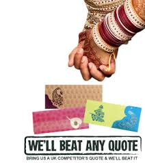 cards no 1 indian wedding cards uk hindu wedding