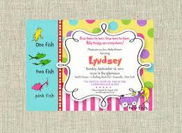 dr seuss baby shower dr seuss baby shower invitations best invitations card ideas