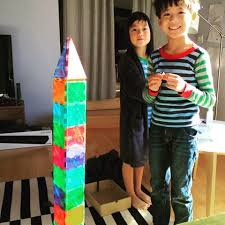 magna tiles black friday 82 best magna tiles towers images on pinterest towers magnets