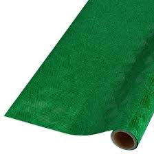 green christmas wrapping paper papyrus tonal green pattern wrapping paper target