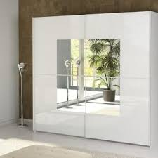 interior louvered doors home depot louvered interior doors frosted glass interior doors home depot