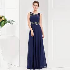 navy blue evening dresses australia long dresses online