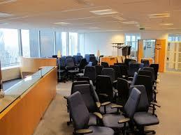 meubles de bureau occasion mobilier bureau occasion neuf et reprise meubles bureau simon