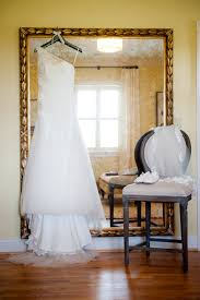 northern virginia wedding photographer weddings leesburg va wedding photographer ewell photography