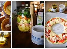 organisation cuisine organisation en cuisine recettes de cuisine marciatack fr