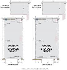 site u0026 floor plans island storage suites