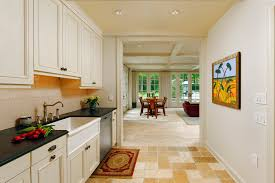 kitchen addition ideas family room addition in bethesda maryland bowa kitchen sunroom