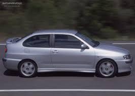 opel corsa 2002 white seat cordoba cupra specs 2000 2001 2002 2003 autoevolution