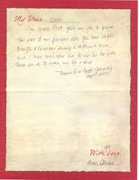 love letters cove haven resorts