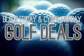 black friday gps best deals best black friday u0026 cyber monday golf deals for 2015