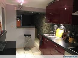 maison 2 chambres a louer maison 2 chambres à louer à habay la neuve 2ememain be