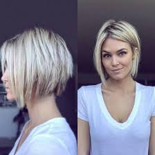 haircuts for girls 2017 the top hairstyles trending now as told by pinterest top