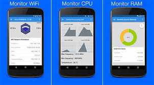 system monitor apk system monitor pro 1 7 5 apk for android