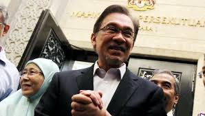 anwar ibrahim s sodomy cases what you need to know se asia news