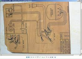 frigidaire wiring diagrams on frigidaire download wirning diagrams