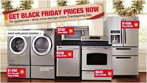 black friday dealls home depot home depot black friday sales live online norcal coupon gal
