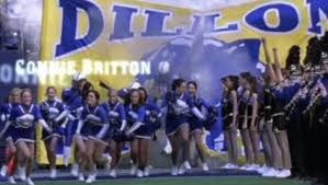 friday lights s 4 e 13 thanksgiving dailymotion