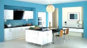 photo deco cuisine cuisine bois et noir cuisine noir et blanc et bois cuisine awesome