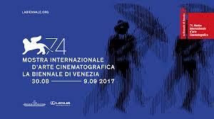 lexus van gogh report venice film festival 2017 cineuropa