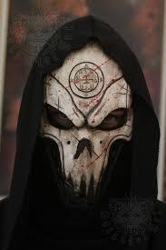 Skeleton Mask Best 25 Skull Mask Ideas On Pinterest Skull Reference Masks