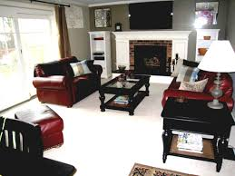 Living Room Ideas On A Budget Living Room Decorating Ideas How To Furnish A On Budget Cheap For