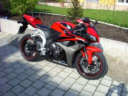 honda motorcycle 600rr 2014 honda cbr 600rr 2 wheeler world pinterest cbr honda