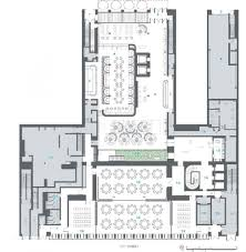 villa tugendhat floor plan photo tugendhat house plan images modern architecture kenneth