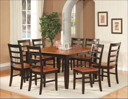 Kitchen Table And Chairs With Casters by Dining Room Dining Room Chairs With Arms And Casters Design