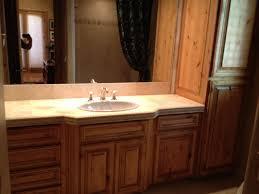 pv home improvement phoenix az pv home remodeling mesa az