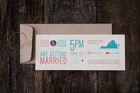wedding invitations 1 10 most wedding invitation designs for inspiration