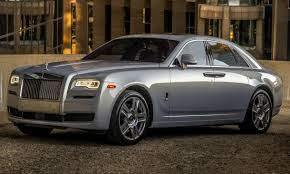 roll royce royce ghost armored rolls royce ghost