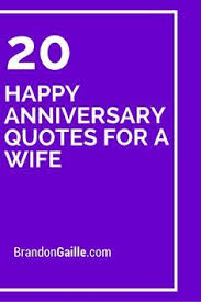 20 Wedding Anniversary Quotes For Leaving Work Quotes And Sayings Quotesgram Anniversary Cards