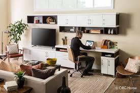 denver custom home organization colorado space solutions