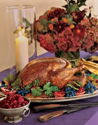 gourmet thanksgiving recipes thanksgiving feast ideas