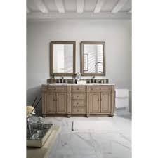 bathroom vanities u0026 vanity cabinets shop the best deals for dec