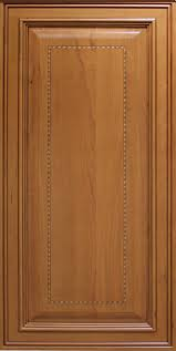 Decorating Kitchen Cabinet Doors Lotsofoptions Style Texture Design Solid Wood Kitchen Design