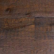 hardwood flooring in dallas flooring wholesale and distributor