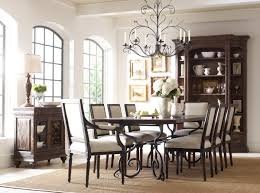 kincaid dining room furniture design center kincaid furniture artisan s shoppe dining traditional 72