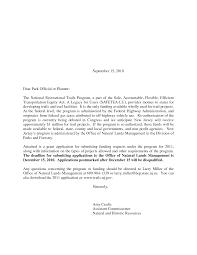 best photos of non profit letters asking donations non profit