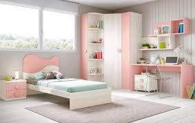 chambre bleu horizon décoration chambre bleu horizon 76 tourcoing 09490915 plan photo