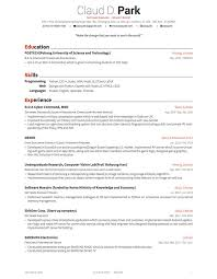amazing cover letter creator download amazing cover letters cover