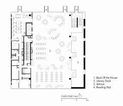 library floor plan design 50 new library floor plan house plans design 2018 house plans