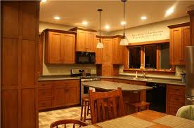 Custom Kitchen Countertops Custom Kitchen Cabinets Ds Woods Custom Cabinets Decatur