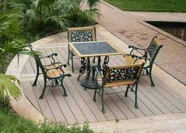 Backyard Floor Ideas Cheapest Patio Flooring Beautiful Outdoor Flooring Ideas Patio